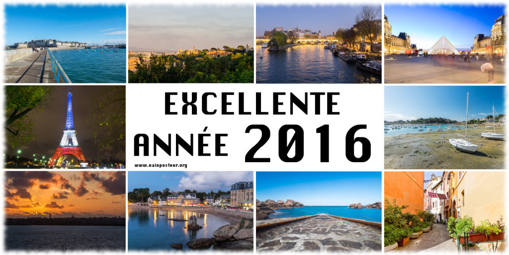 nouvel-an-2016-blog