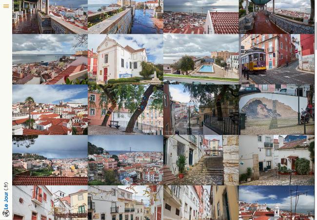 lisbonne-160200-galerie