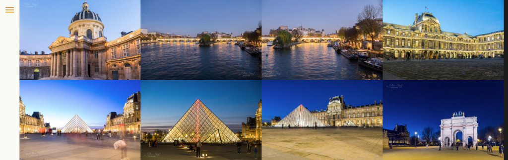 151108-Paris-Balade-Portfolio
